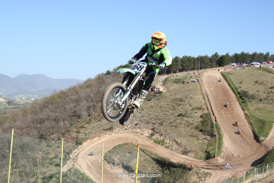 Amatori-Over-MX1