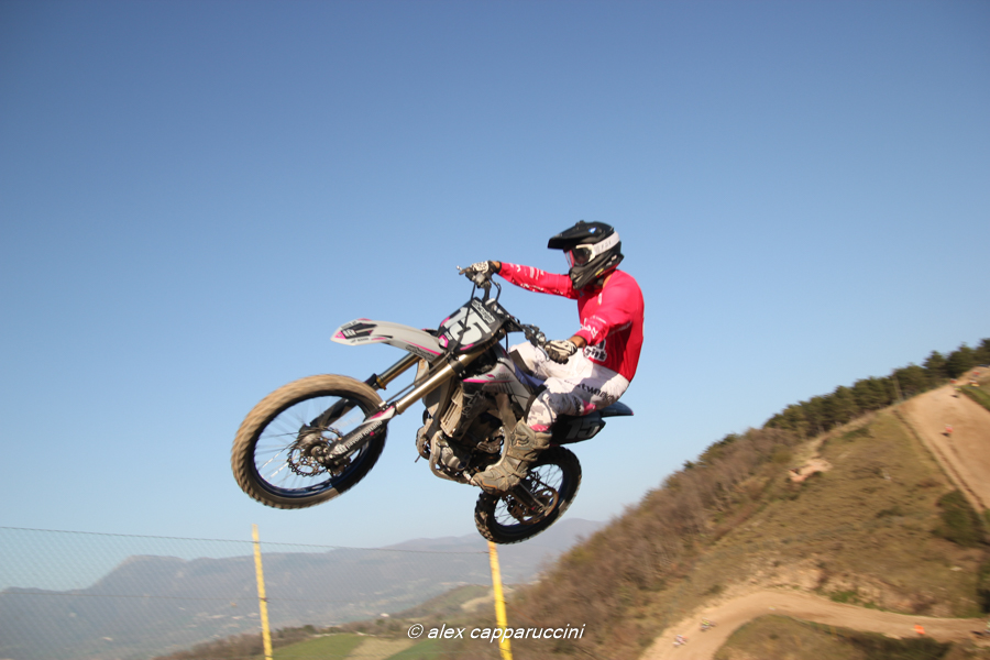 Coppari-Amatori-MX2