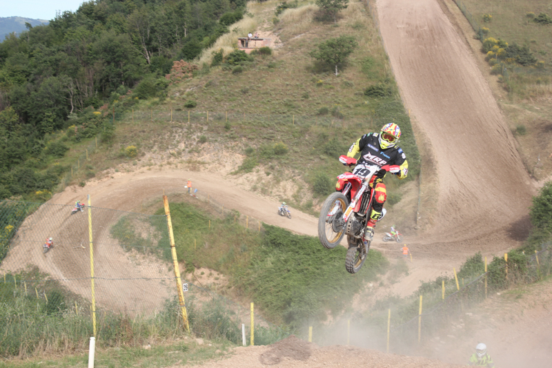 Cagnucci-HbyMX1OVer