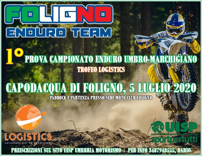 Foligno-enduro-050720